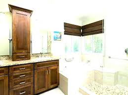 How Much For A Bathroom Remodel Pangolininwales Info