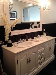 bathroom cabinet reviews. Ikea Bathroom Cabinets Reviews Full Size Of Wall Mounted Vanity Floating Large . Cabinet E