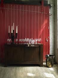 global living bluefish home showroomindustrial wine cellar atlanta