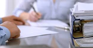 Legal Notary Responsibilities | Duties of a Notary Public