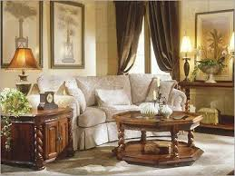 traditional furniture living room. traditional living room furniture