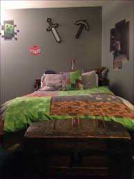 full size of bedroom marvelous queen size quilt covers target childrens quilt covers amazing duvet large size of bedroom marvelous queen size quilt covers