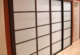 full size of door inspirational replace pocket door without removing drywall beloved replace sliding glass