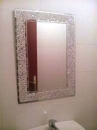 mosaic photo frame diy inspirational 279 best mosaic mirrors and table tops images on