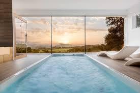 Swimming Hole Pool Design 20 Beautiful Indoor Swimming Pool Designs