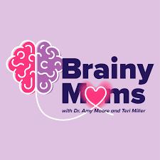 Brainy Moms