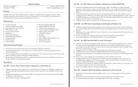Cover Letter Sales Assistant Sample Reporter Resume Reels Net