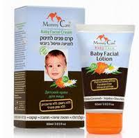 Детский <b>крем Mommy Care</b> купить, сравнить цены в Краснодаре ...
