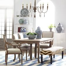 french country dining table wisteria within room furniture remodel 6