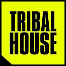 The Best Of Tribal House August 2016 Tracks On Beatport