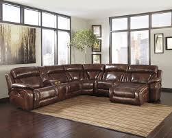 L Shaped Couch Living Room Living Room L Shaped Couch Living Room Brown Beadboard Tropical