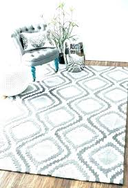 white area rugs s grey and rug target for living room