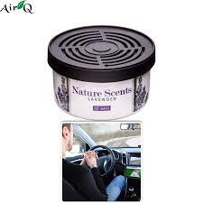 best air freshener for office. best price of air freshener office car scent spray for