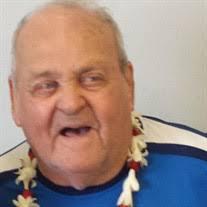 Leonard L Smith Obituary - Visitation & Funeral Information