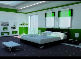 Kids Modern Bedroom Bedroom Modern Design Bunk Beds For Teenagers With Desk Cool