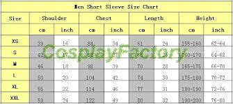 Golf Wang Size Chart Free Shipping New Oneck Tshirt Men Odd Future Golf Wang