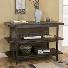 Good Console Tables Ashley Furniture 14 For Interior Decor Home