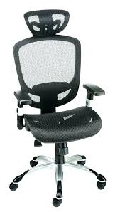 cool ergonomic office desk chair. Cool Desk Chairs Best Ergonomic Chair Extraordinary Mesh Office Leather G