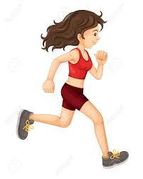 """Résultat de recherche d'images pour """"course de fond athle"""""""