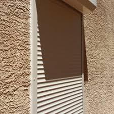 exterior shutters las vegas. photo of rolladen rolling shutters las vegas - vegas, nv, united states exterior a