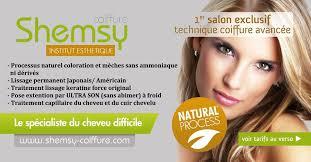 Shemsy Coiffure 59 Accueil Facebook