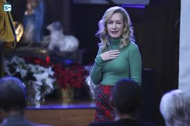 The Real O Neals Episode 2.08 The Real Christmas Promotional.