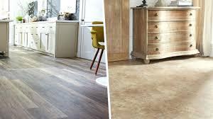 cool vinyl flooring planks wood stone plank underlayment menards floor