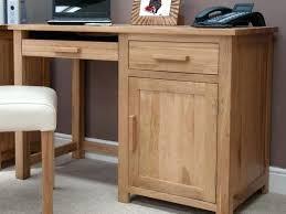 white wood office furniture. White Wooden Desk Office Wood Executive Furniture Desks For Home . O