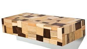 antique furniture repair tucson. wood furniture repair tucson paint restoration polish antique a