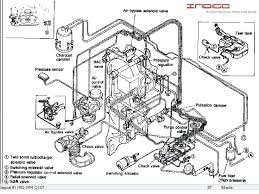 rx 8 engine diagram wiring diagram completed rx 8 rotary engine diagram wiring diagram 2006 mazda rx8 engine diagram schema wiring diagramrx 8