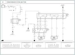 1992 chevy lumina radio wiring diagram great installation of 1992 chevy lumina stereo wiring diagram wiring diagram third level rh 19 12 7 intercept chat