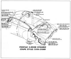 1949 pontiac wiring harness 1949 auto wiring diagram schematic pontiaccar wiring diagram on 1949 pontiac wiring harness
