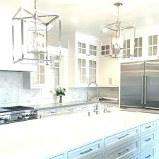 kitchen lighting over island 6 lantern lights over kitchen island kitchen island lighting canada