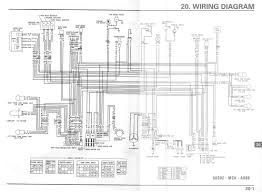 peter green mod wiring diagram wiring diagram database the sabre group tech amp mods