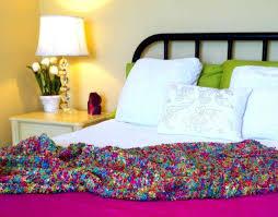 neon teenage bedroom ideas for girls. Cute-girls-love-the-electric-neon-colors-in- Neon Teenage Bedroom Ideas For Girls I
