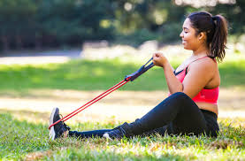 Weight Loss For Women Why It Really Is Harder For Women To Lose Weight And What To