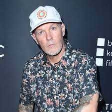 This Photo of Fred Durst Will Have You ...