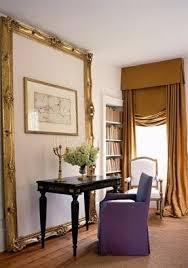 framed artwork for living room. wowa beautiful custom framed art piece inside another phenomenal artwork for living room