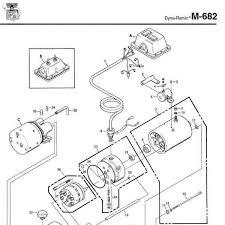 12v hydraulic pump wiring diagram 12v image wiring monarch hydraulic pump wiring diagram ewiring on 12v hydraulic pump wiring diagram