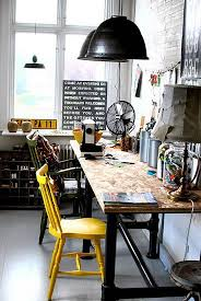 Kitchener Surplus Furniture 17 Best Images About Home Office On Pinterest Office Decor Home