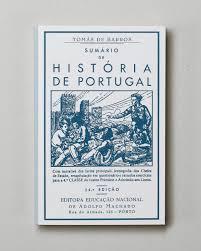 Resultado de imagem para historia de portugal