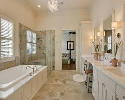 bathroom remodeling new orleans. Contemporary Remodeling Traditional Master Suite  Traditional Bathroom New Orleans Highland  Homes Inc On Bathroom Remodeling New Orleans E