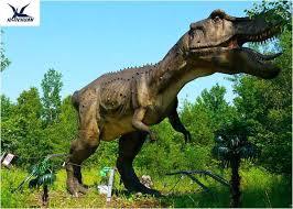 dinosaur garden statue life size tyrannosaurus dinosaur replica life like garden animals images dinosaur garden statues dinosaur garden statue