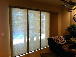 sliding glass door panel track blinds sliding door hardware track