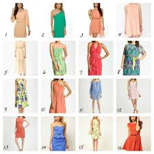 casual chic, cocktail attire, festive summer wear clothes from Wedding Guest Dresses Uk Summer 2014 casual chic, cocktail attire, festive summer wear wedding guest dresses uksummer Beach Wedding Dresses for Guests