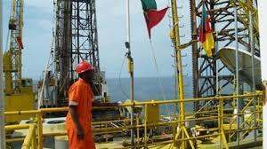 """Résultat de recherche d'images pour """"baisse recettes pétrolières cameroun"""""""