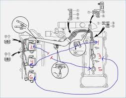1998 toyota camry spark plug wires wiring diagram show 1998 toyota camry plug wires wiring diagram today 98 camry spark plug wires 1998 toyota avalon