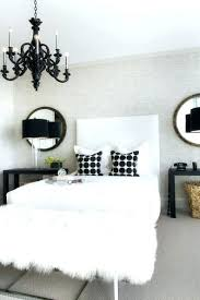 Bedroom furniture decorating ideas White Hollywood Glamour Bedroom Bedroom Glam Bedroom Decorating Ideas Bedroom Glam Old Hollywood Glamour Decor Ideas Old Hatajirushiinfo Hollywood Glamour Bedroom Bedroom Glam Bedroom Decorating Ideas