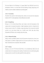 field training report 2 9 1 3 roll breaking 44