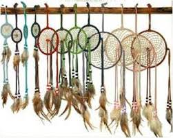 Who Sells Dream Catchers Extraordinary Dreamcatcher BOX STREET ORCHARD TOWN TAMPINES MALL SINGAPORE